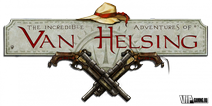 Neocore Games вывела в свет The Incredible Adventures of Van Helsing