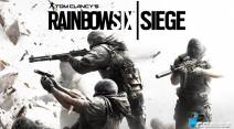 Бесплатный ключ для Uplay- Tom Clancy's Rainbow Six: Siege