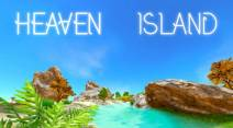 Бесплатный ключ для Steam - Heaven island Life or Base Square