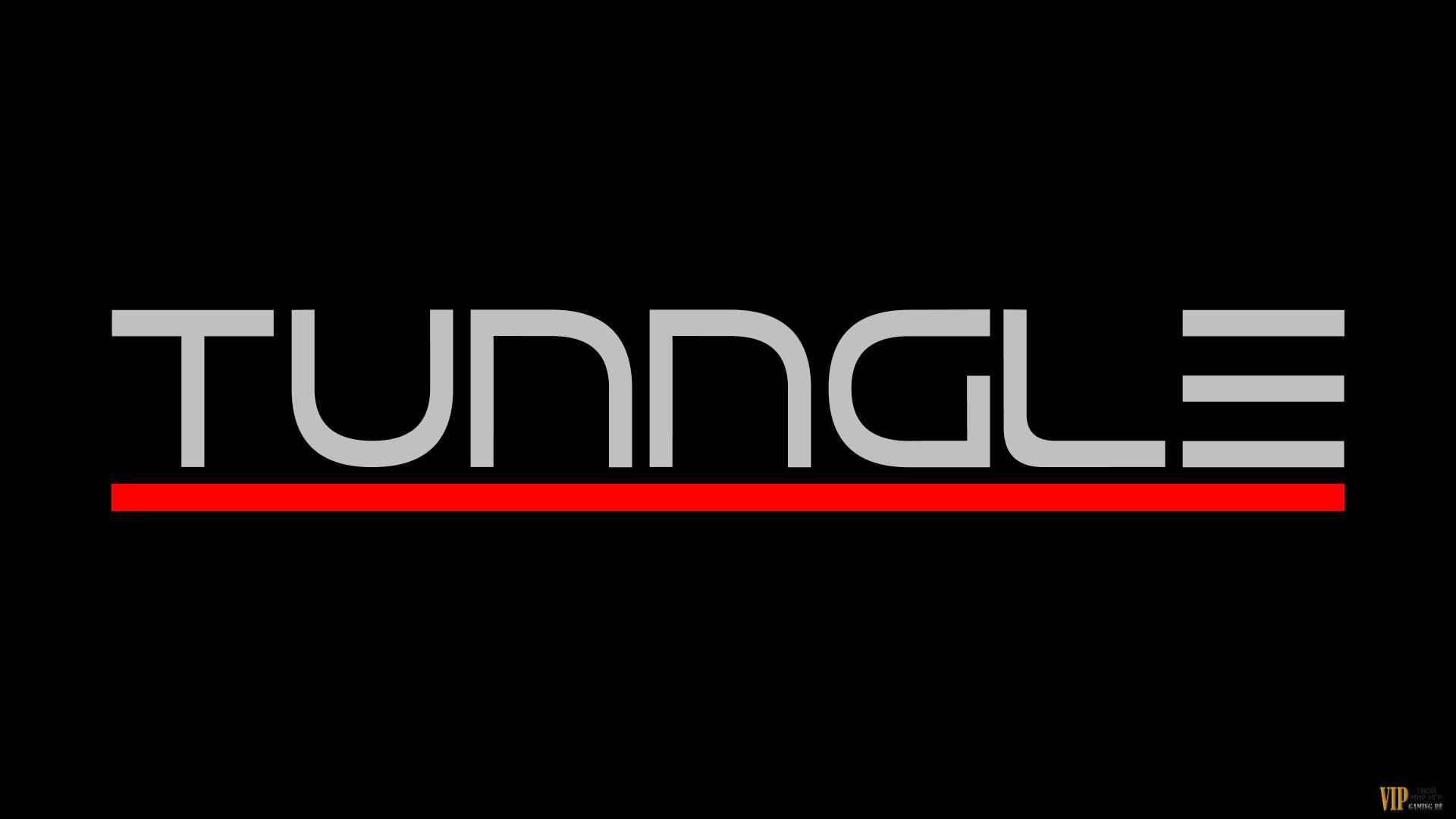 Скачать программу тангл для игры по сети