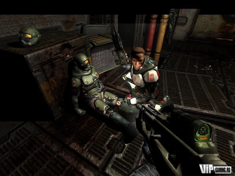 Diablo 2 руководство запуска по сети - фото 5