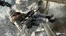 Руководство запуска call of duty black ops 3 по сети