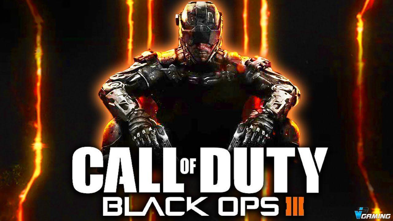 Black ops 2 вылетает в черный экран